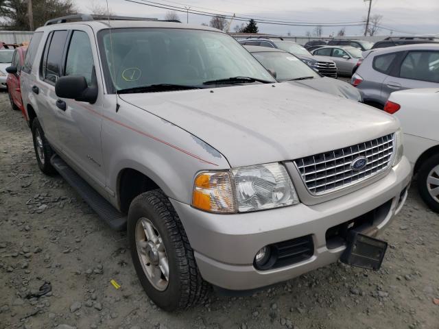 vender-ford-explorer-por-efectivo