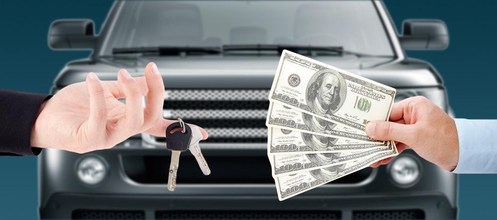 https://www.cashforcars.com/content/uploads/2019/02/get-cash-for-your-car.jpg